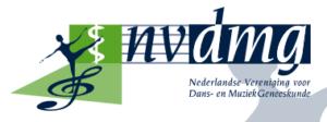 Nederlandse Vereniging voor Dans- en MuziekGeneeskunde